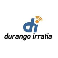 DurangoIrratia