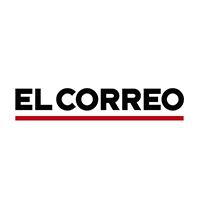 ElCorreo