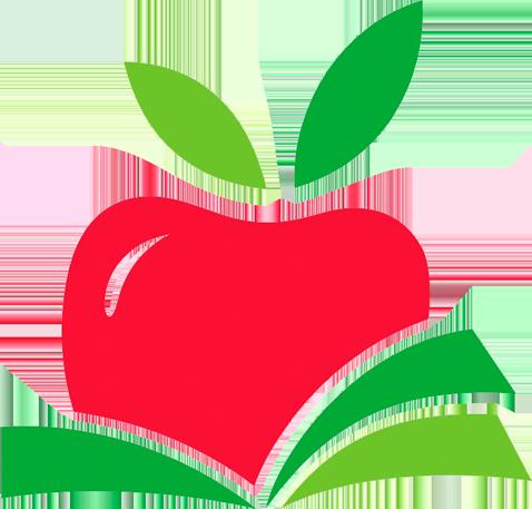 Logo Más Naturales