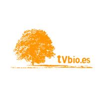 TvBio