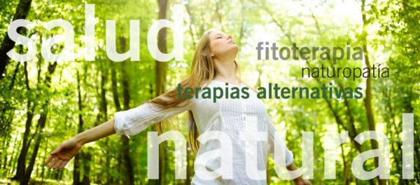 vida natural
